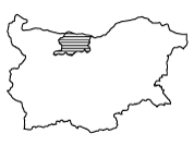 jar image